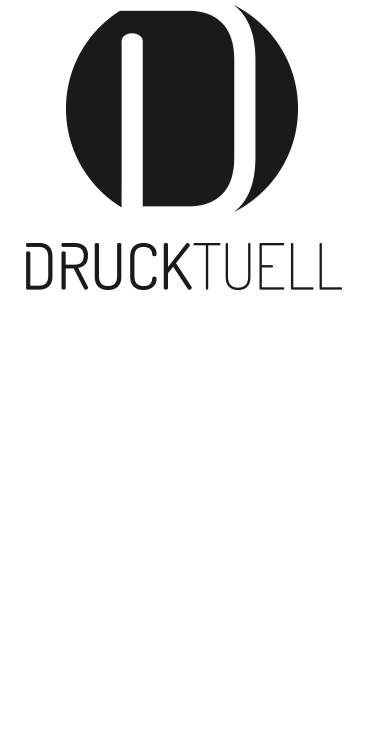 menu_icon_drucktuell_big